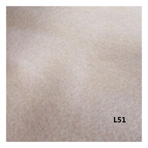 TAN-NUDE-BEIGE-FELT-FABRIC-SOFTART-amp-CRAFT-CARD-MAKING-MATERIAL-DRESSMAKING-L51