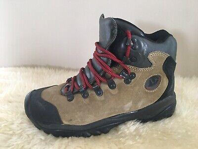 super lightweight hiking boots