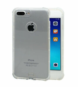 apple rubber case iphone 7