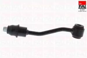 SS9435-FAI-FRONT-LINK-ROD-REPLACES-ADA108505-52087771-52087771AB-41022-FDL7209