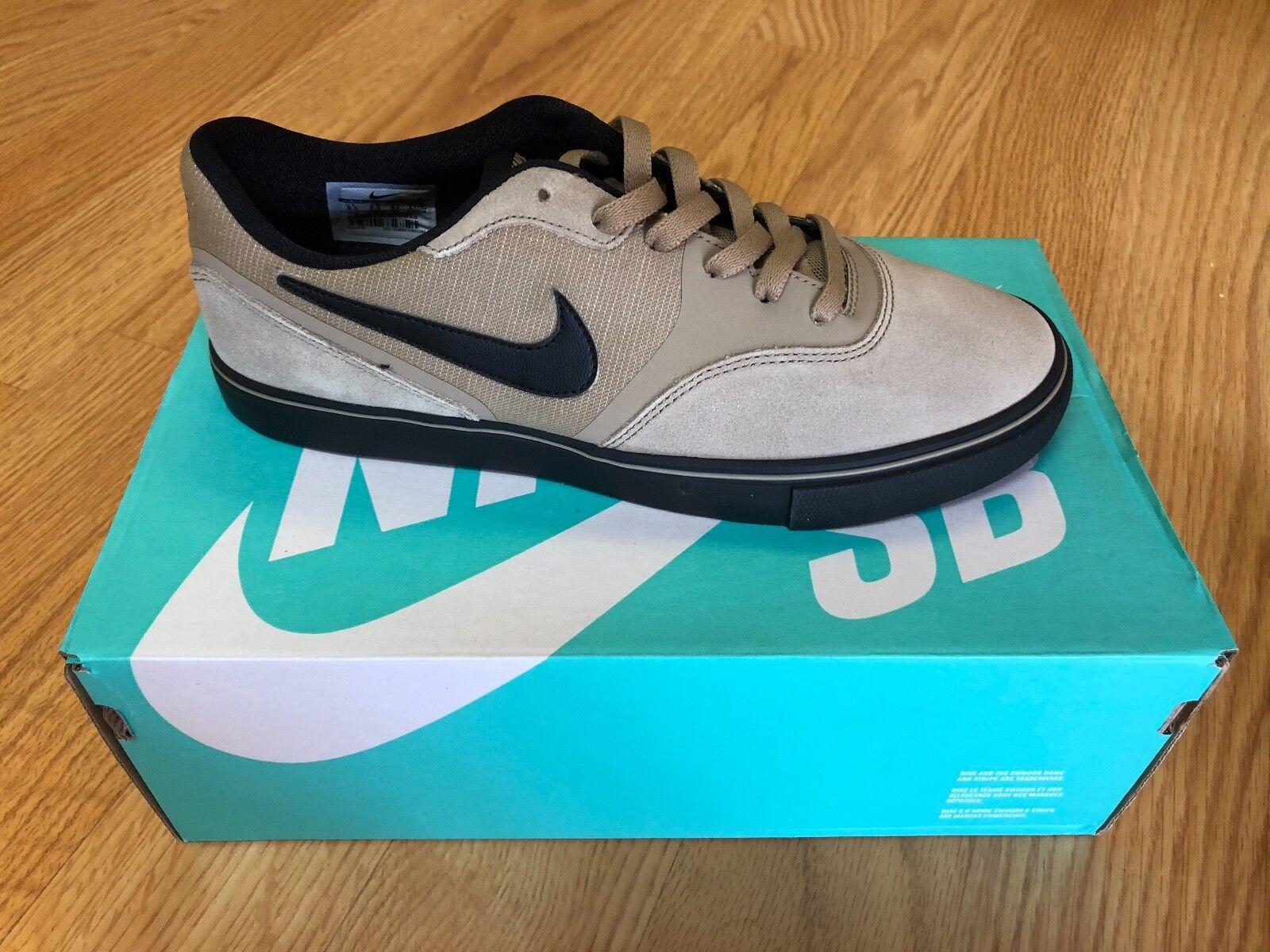 Nike SB Paul Rodriguez 9 VR sz 9.5 Rare,Sample,QS, skateboard,TZ,Janoski,Dunk
