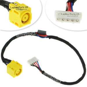 DC-Jack-Power-Socket-Cable-for-Lenovo-E530-Thinkpad-Edge-Charging-Wire-Connector
