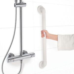 Vasca Da Bagno 60 Cm.Dettagli Su Maniglia Bracciolo Per Vasca Da Bagno 60 Cm Doccia Anziani