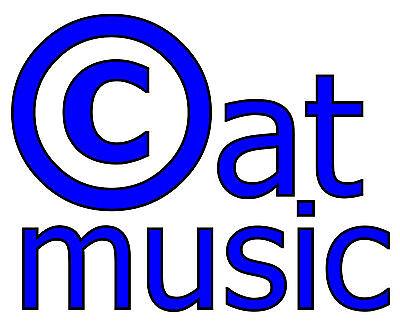 Catmusic99