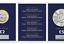 The-2020-CERTIFIED-BU-Commemorative-Coin-Set miniature 8