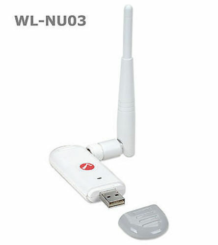 INTELLINET WLAN ADAPTER DRIVER FOR WINDOWS DOWNLOAD