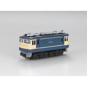 Bandai-B-Train-Shorty-EF65-Type-500-N