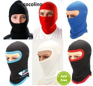 Tormenta-capo-tormenta-mascara-Kart-motocicleta-ski-paintball-Gotcha-mascara-de-esquiar-ninos-Bio