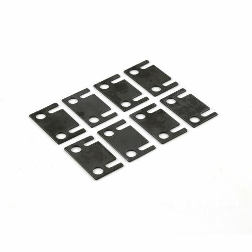 Automotive Parts & Accessories ispacegoa.com 5/16