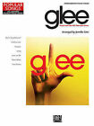Glee Intermediate Piano Solos: Music from the Fox Television Show by Hal Leonard Corporation(Paperback / softback)