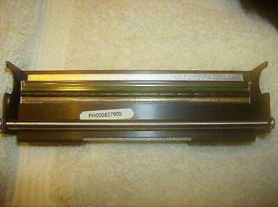 New SB-23E orginal Print Head For ZEBRA datamax 4203 lp963030-01  S400