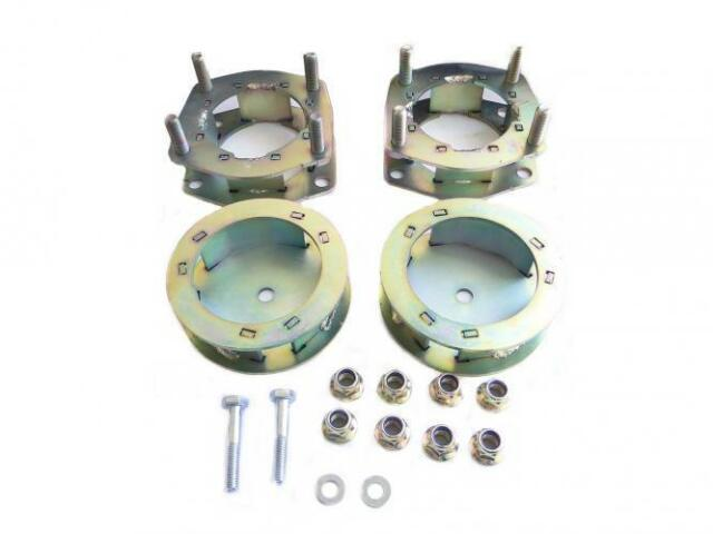 "Kit de elevación de suspensión 44mm (1.75"") - JEEP GRAND CHEROKEE WK/WH 2005-2010"