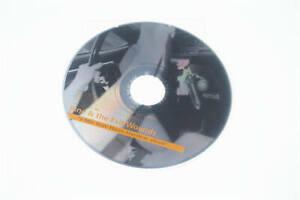 June & the Exit Wounds A Little More Haven Hamilton Please CD A9371