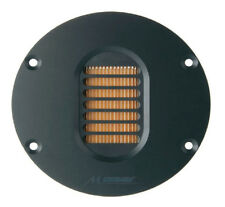 Mundorf AMT 21CM2.1-C Air Motion Transformer (UVP: 219,00 €)