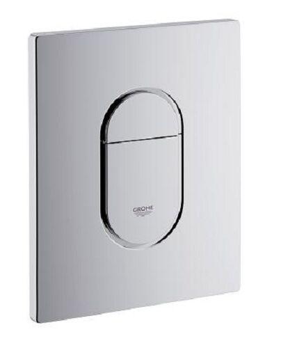 Platte Arena COSMOPOLITAN für Kassette Dual flush und starten starten starten & Stop 38844000 | Gute Qualität  ae3ea9