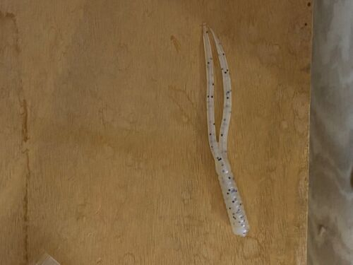 Zoom Split Tail Trailer