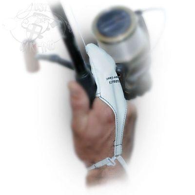 Chub Doigt Stall Casting protection Carp Fishing Tackle