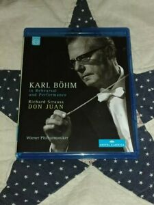 Karl-Bohm-Vienna-Philharmonic-Orch-Strauss-Don-Juan-Blu-ray-Disc-2014