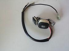 Spule für Zündung Notstromaggregat Stromerzeuger CMI, Güde, usw