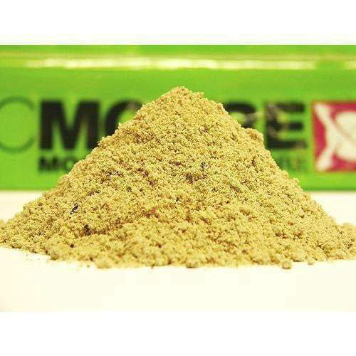 C C Moore Odyssey XXX Base Mix 1kg