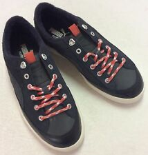b54e5c6354da item 5 Puma ARCHIVE LITE LOW Men Sneaker Black Gray Lace Up Sz 10.5  355093  01 -Puma ARCHIVE LITE LOW Men Sneaker Black Gray Lace Up Sz 10.5  355093 01