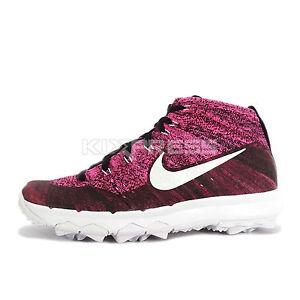 Nike Flyknit Chukka Womens Enchère Ebay sites de réduction sT09jgnisT