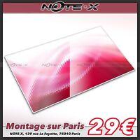 Brand Sony Vaio Vgn-nw150j 15.6 Lcd Screen Laptop Display Panel Wxga