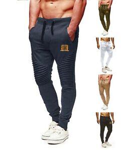 Men/'s Michael Air Legend 23 Jordan Pants Men Sportswear Joggers Sweatpants Track