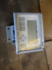 Foxboro 870it Transmitter Series Ia Mn 870itec Fyfnz 7 922245j Used