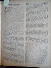 1896 30 Juden in Süßkind von Trimberg  Minnesang