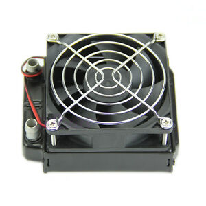 For-CPU-LED-Heatsink-80mm-Aluminum-Water-Cooling-Cooler-Computer-Fans-Radiator
