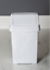 Plastic-Swing-Bin-Plastic-8L-10L-15L-25L-30L-50L-Kitchen-Waste-Rubbish-Dustbins thumbnail 4