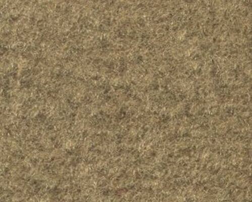 TF Carpet Kit For 2010-2015 Kia Optima 4 Door