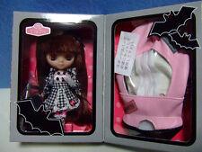 Petite Blythe Doll Takara Ultimate Tour Import Japan