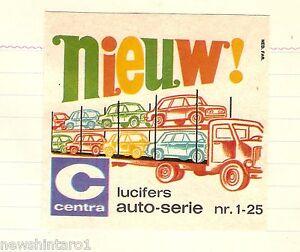 D241-SET-OF-25-DUTCH-AUTOMOBILE-MATCHBOX-LABELS-ABOUT-1970