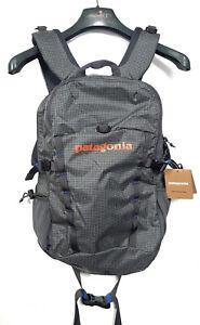 Patagonia-Sweet-Pack-Vest-Fishing-Hiking-Backpack-Tackle-Bag-Grey-48366-SALE