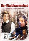 Der Waldbauernbub - Weihnacht in der Waldheimat (2013)