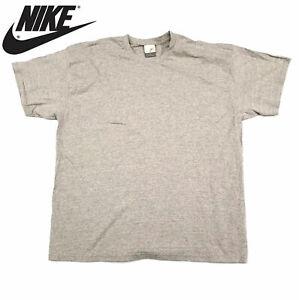Nike-Men-039-s-Team-Heavyweight-Fitness-t-shirt