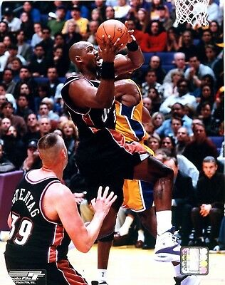#3077  RC34 F POSTER NBA BASKETBALL KARL MALONE UTAH JAZZ FREE SHIPPING