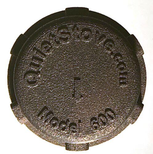 Quietstove for OPTIMUS HIKER+