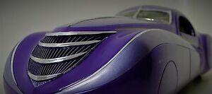 Mercedes-1-1930s-Coche-Vintage-concepto-sueno-12-SL-exotico-Sport-18-300