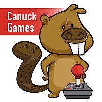 CanuckGames