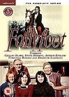 Follyfoot - Series 1-3 - Complete (DVD, 2008, 6-Disc Set, Box Set)