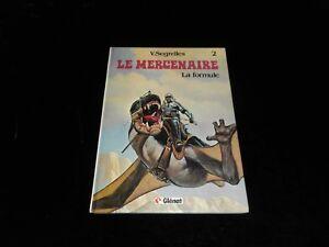 6v-Segrelles-The-Mercenary-2-the-Formula-Eo-Glenat-1983