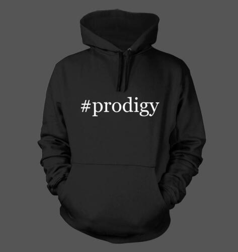 #prodigy Men/'s Funny Hoodie NEW RARE