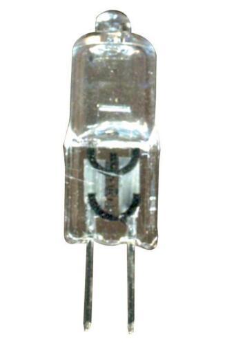 Energizer-S4850-Lampe Halogène Eco G4 Capsule 16 W 20 W