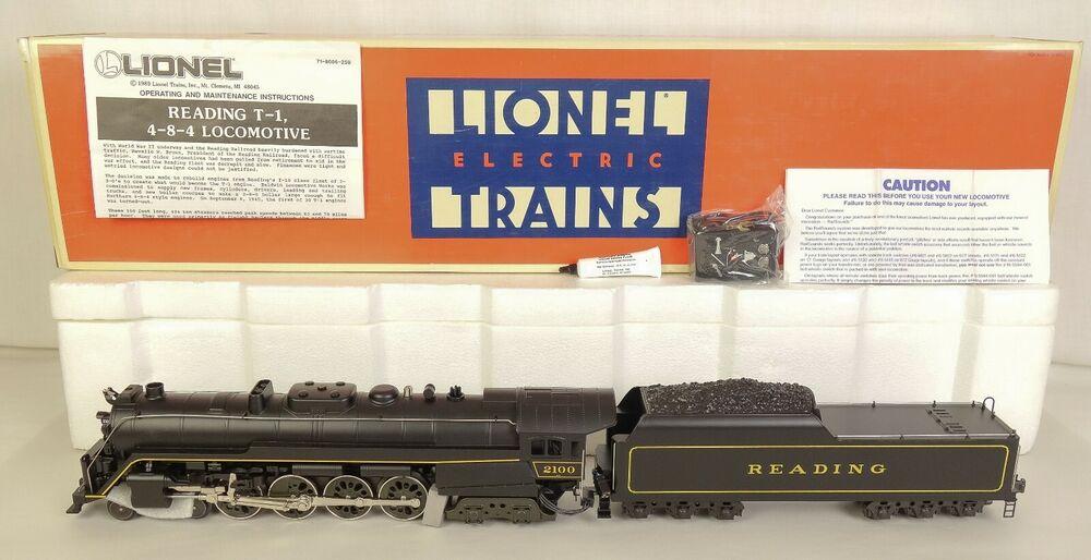 HAPPY 80TH 80 Carte d/'anniversaire X8 choix de 1ST CLASSE POST vintage train à vapeur