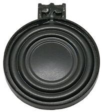 ★★Game Boy Advance SP Lautsprecher Sound Speaker Audio Ersatzteil Replacement★★