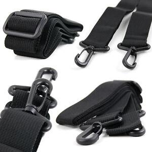 Details about Universal Shoulder / Neck Strap For the Polaroid IX6038 |  IX828 | Izone iE877