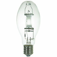 Mh250/u/mog 250 Watt Ed28 Metal Halide M58 MH Lamp E39 Sunlite